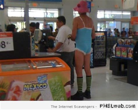 walmart humor – the people of walmart gone wild
