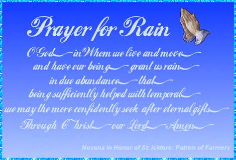 prayers for rain reflections from bon bon pond rain prayers