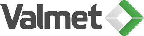 Valmet Power Valmet And Mab Powertec Mab Powertec