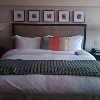 Hotel Le Merigot 23 Photos 12 Reviews Hotels 615