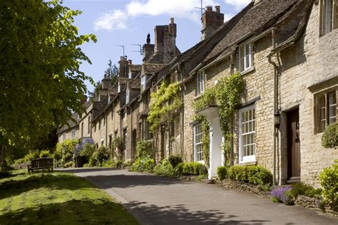 cottage lettings butler sherborn cotswolds oxfordshire property