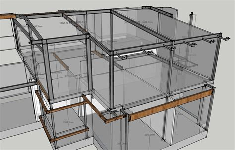 steel floor framing plan win 7 days tix insulation woolly pockets stuff co nz