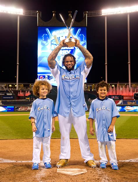 home run derby winners image mag