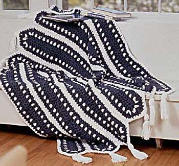 Tenun Blanket Premium Etnikantikikat 91 91 best images about mile a minute afghans on free pattern baby afghans and free