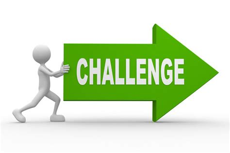challenges for challenges driverlayer search engine