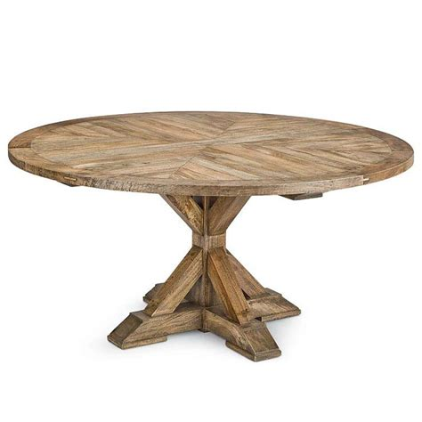 Oval Pedestal Dining Room Table Round Wood Pedestal Coffee Table Coffee Table Design Ideas