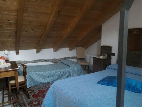 Appartamenti Vacanze Como by Casa Vacanze Como