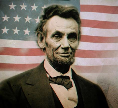 where was abraham lincoln born awesome quotes abraham lincoln never quits