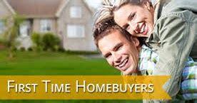 kentucky housing loan kentucky usda rural housing loans kentucky mortgage usda loan requirements