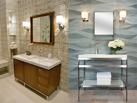 latest bathroom trends bathroom trends for 2017 haskell s blog