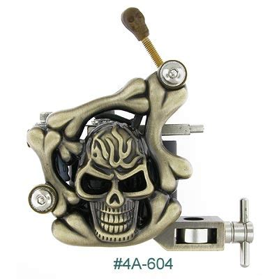 unimax tattoo supply pin untouchable ink tattoos and custom studio in