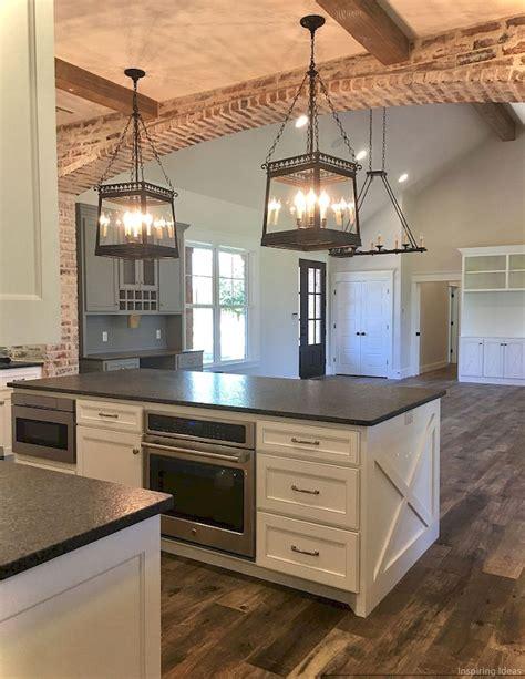 kitchen cabinet designs in india kitchen cabinet designs in india purplebirdblog com