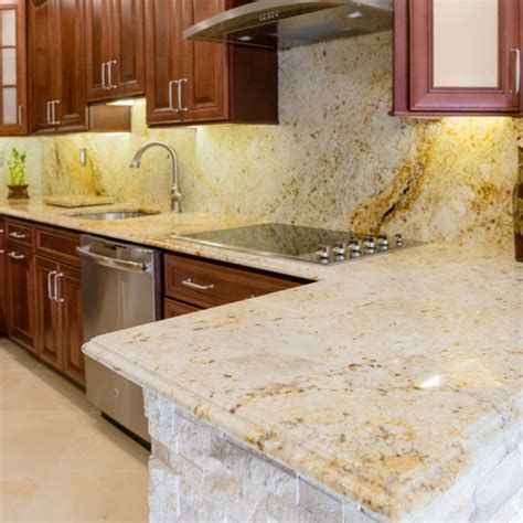 colonial gold granite colonial gold granite let s get stoned