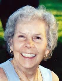 obituary for frances e probst shearer