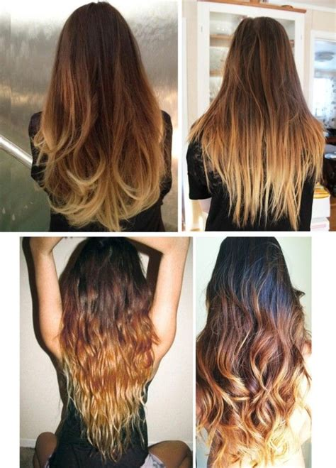 is ombre hair still in style 2015 40 hottest ombre hair color ideas for 2015 ombre
