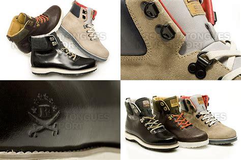 Sepatu Adidas Boots Ransom 25 ransom by adidas quot summit quot hypebeast