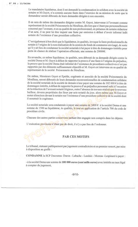 Sle Cover Letter For Cabin Crew by Cover Letter Cabin Crew Gallery Cover Letter Sle