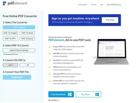 convertir imagenes jpg a pdf en linea programa para convertir archivos pdf a word y excel gratis