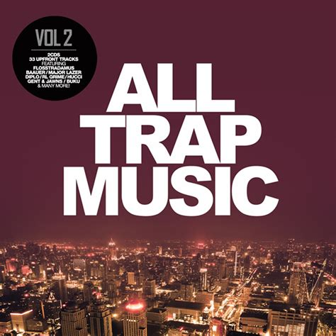 house trap music all trap music