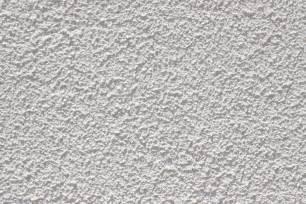 Orange Peel Texture Paint - blog how to prepare your wall for a smart tiles peel and stick backsplash smart tiles