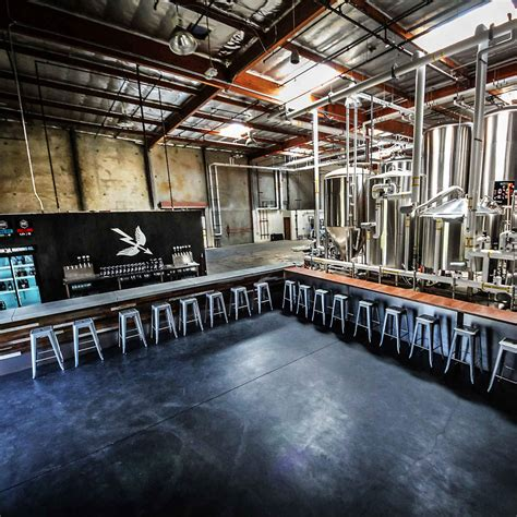 what is a tap room tap room on brewery interior tasting room and restaurant booth