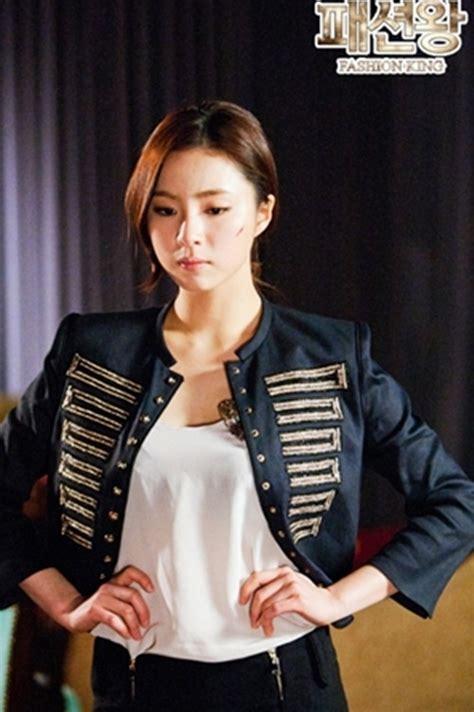 yoo ah in và shin se kyung shin se kyung từ hầu g 225 i quot đ 225 ng gh 233 t quot đến c 244 d 226 u thủy thần