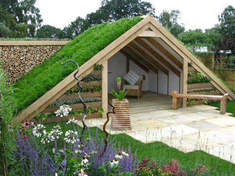 backyard structure unique garden structure diy garden ideas pinterest