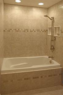 Bathroom Ideas Tiles bathroom tile backsplash ideas bathroom tile ideas the