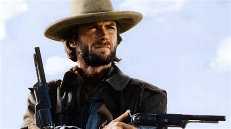 film terbaik clint eastwood 8 truth bombs from clint eastwood s cannes masterclass