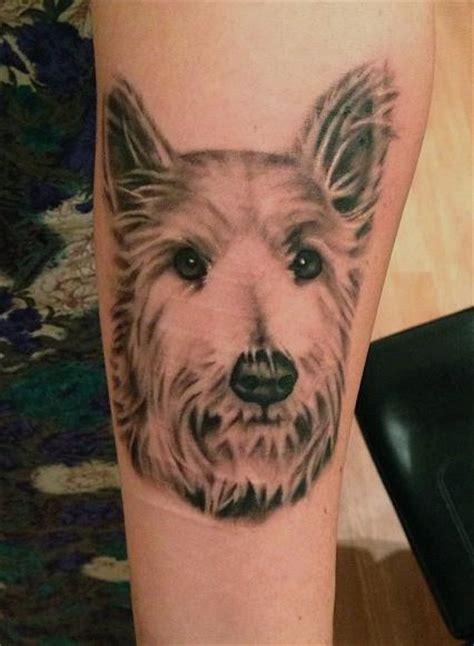 john wayne tattoo by ken karnage tattoonow s tattoo designs tattoonow