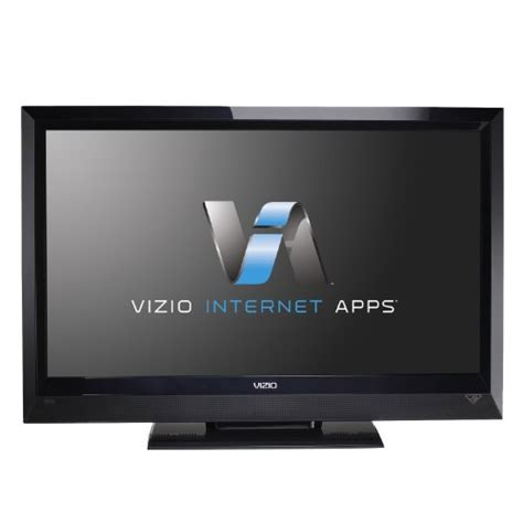 visio tv best deals vizio e322vl 32 inch lcd hdtv with vizio