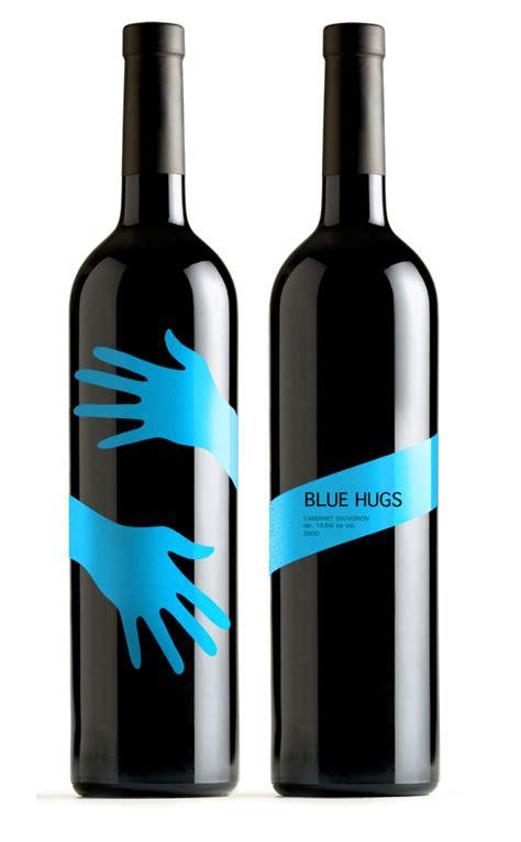 label design of wine creative wine labels showme design