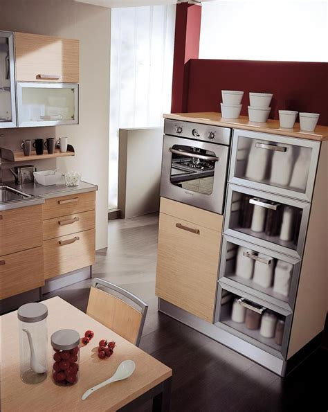 dispense cucine moderne dispense cucine moderne bk67 187 regardsdefemmes