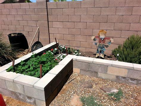 above ground garden ideas above ground garden gardening ideas