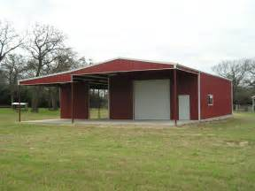 Metal Barns Cozy Minimalist Metal Barns Converted To Homes Ideas Yustusa