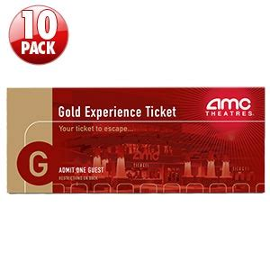costco printable movie tickets costco com amc gold movie tickets as low as 6 30 shipped