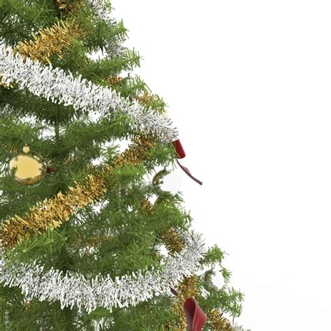 eco friendly christmas trees 8 greener options