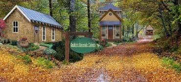 Villages also log cabin homes floor plans besides florida florida