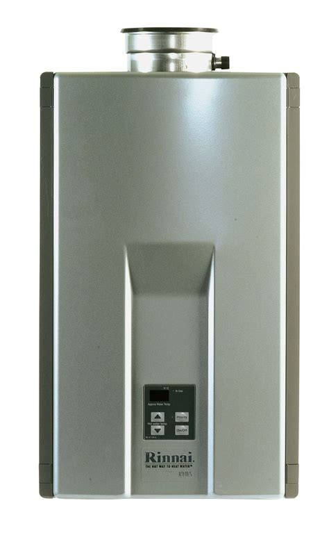 Water Heater Rinnai rinnai tankless water heaters and direct vent furnaces are