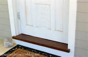 Charming How To Install An Entry Door Part   3: Charming How To Install An Entry Door Design
