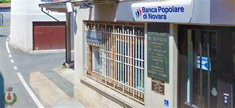 bancomat banco popolare sostegno resta attivo il servizio bancomat banco