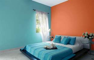 best colour combination for home interior paint colours for home with colour consultancyhome asian