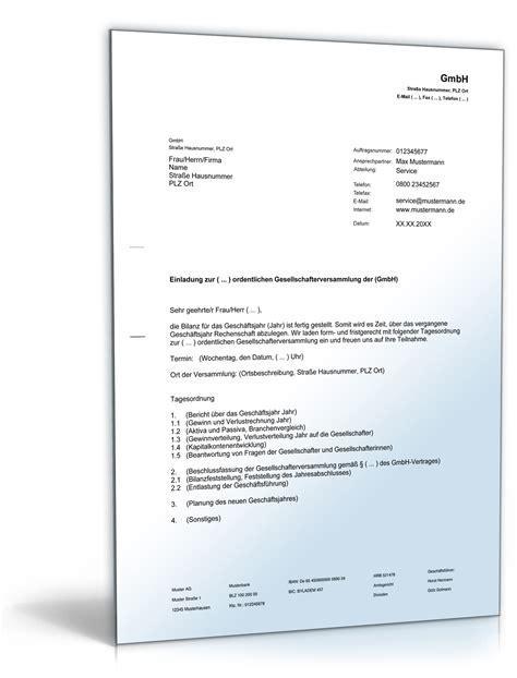Einladung Informationsveranstaltung Muster Einladung Nach Deutschland Muster Oceanclan