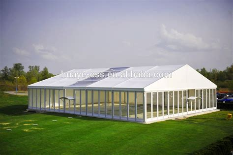 commercial decorations for sale 20x20 wholesale commercial wedding marquee tent for