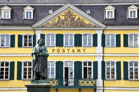 beethoven haus 12 top tourist attractions in bonn planetware