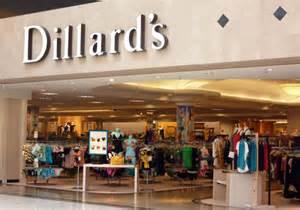 image gallery dillard s store