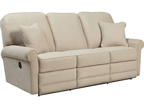 Lazy Boy Sofa Recliner by Lazy Boy Recliners Sofa La Z Boy Reclining Sofas At