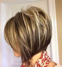inverted bob hairstyle for 50 20 inverted bob hairstyles short hairstyles 2016 2017