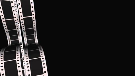 background film theater backgrounds 183