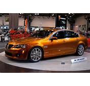 1999 Hugger Orange Z 28 M6 T Tops K&ampN In Stock Box Skip Shift